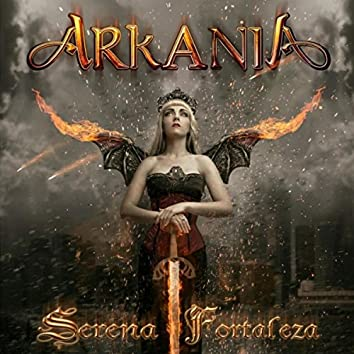 Serena Fortaleza