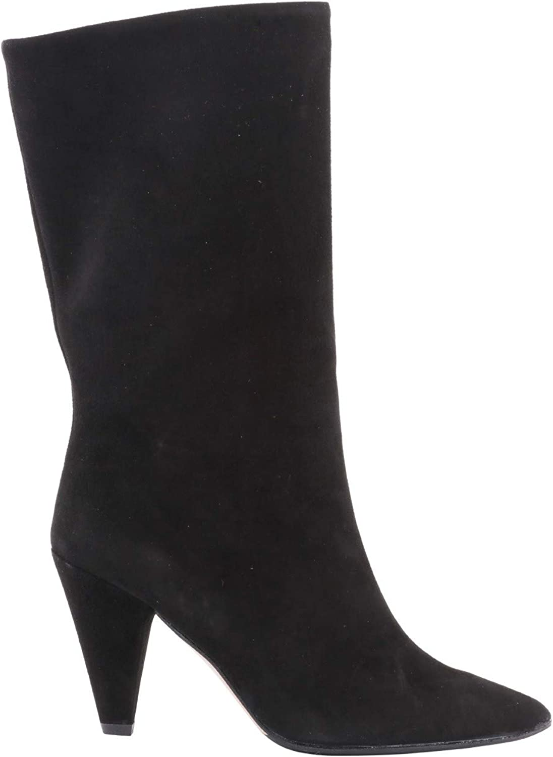 The The The Seller, Damen Stiefel & Stiefeletten  b86558