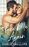 Take Me Again (The Knight Brothers Book 1)