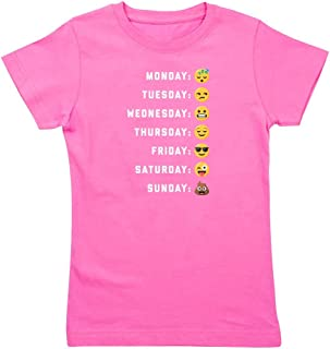 personalized emoji shirts