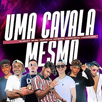 MC MENO K en Amazon Music Unlimited