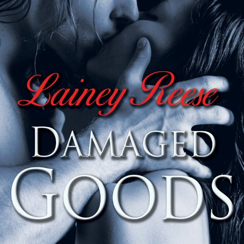 Damaged Goods cover art