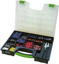 Haupa 270896 Sistema de organización de armarios