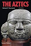 The Aztecs (Third Edition) (Ancient Peoples and Places)