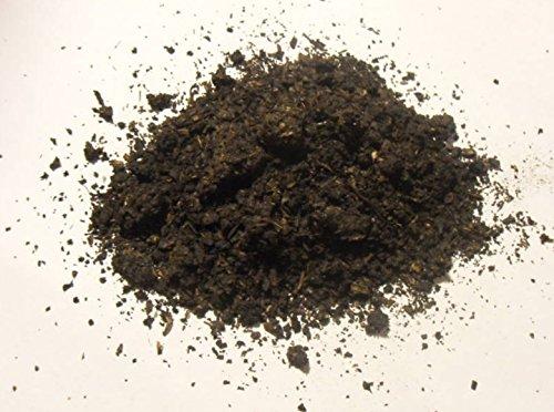 2 g d'extrait de Baybean 10 x Canavalia Rosea/Maritima Herb