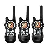 Motorola MR350TPR Talkabout 2-Way Radio Triple Pack