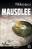 Mausolée (Thriller)