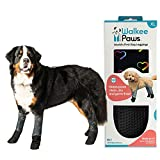 Walkee Paws Dog Leggings, The World's First Dog...