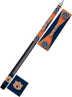 Auburn Tigers Varsity Billiard Cue Stick