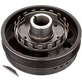 ATP Automotive Graywerks 102068 Engine Harmonic Balancer