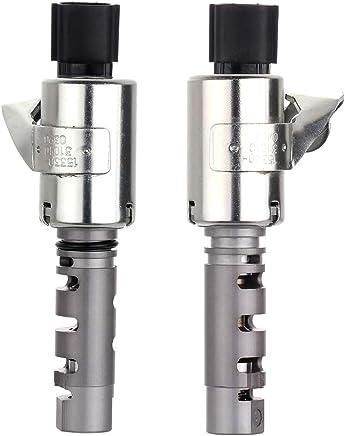 VVT Dorman 917-234 Engine Variable Valve Timing Solenoid for Select Lexus//Toyota Models