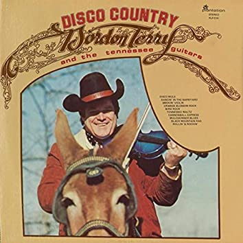 Disco Country