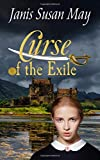 Curse of the Exile: A Scottish Victorian Era Gothic Mystery