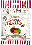 3pack x Jelly Belly Caramelos - 54 gr Bertie Botts de Harry Potter Gominolas Chuches Divertido juego