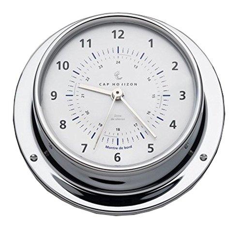 Barigo Uhr Ø MM.70