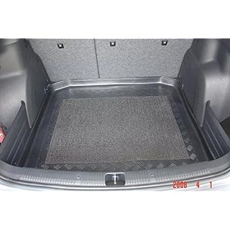Azuga Kofferraumwanne Mit Antirutsch Matte Fahrzeugspezifisch Az10052226 Auto