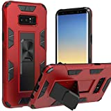 Samsung Galaxy Note 8 Case   Military-Grade Protection   12ft. Drop...