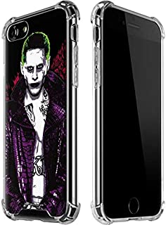jared leto joker iphone case