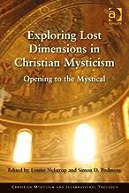 Best contemporary christian mysticism Reviews