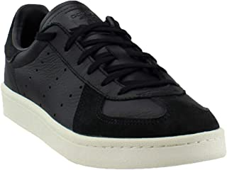 adidas Mens Bw Avenue Casual Sneakers,