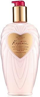 rapture victoria's secret lotion