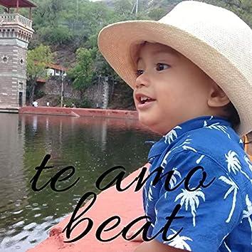 T Amo Beat