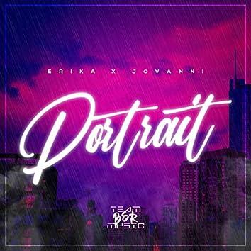 Portrait (feat. Jovanni)