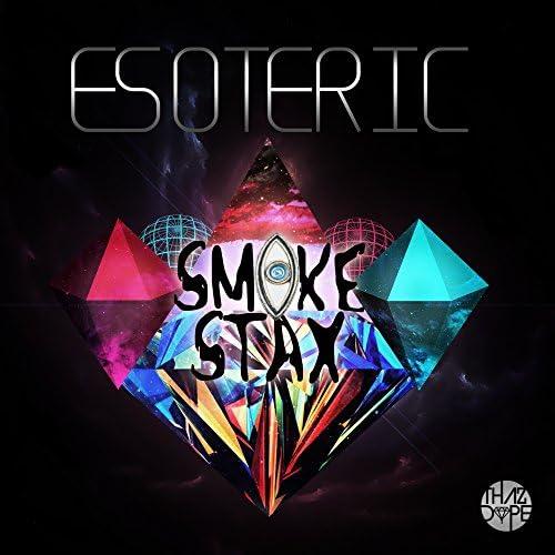 Smokestax