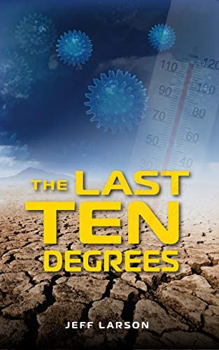 The Last Ten Degrees product image