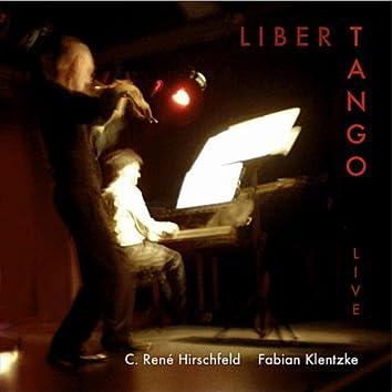 Libertango (Live)