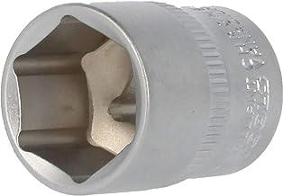 "BRILLIANT TOOLS BT021812 3/8"" nasadka klucza nasadowego, 28 mm, 18 mm [Powered by KS TOOLS]"