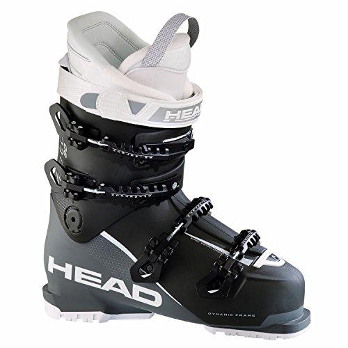 Head Vector Evo 90 W - Gr. 42,0 / MP 270 - Damen Ski Schuhe - 605039