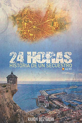 24 horas: Para estudiantes de español