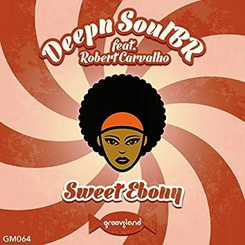 Sweet Ebony