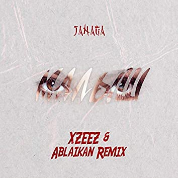 Malysh (XZEEZ & Ablaikan Remix)