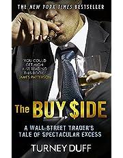Duff, T: Buy Side