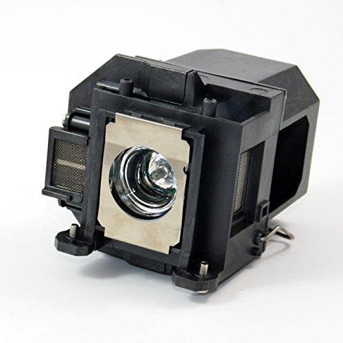 Epson UHE 230W - Módulo de lámpara para proyector EB-440W/450W ...