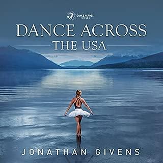 Best dance a cross Reviews