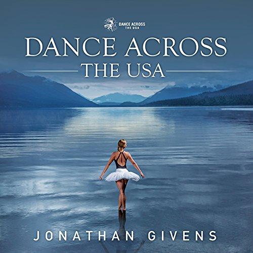 Dance Across the USA
