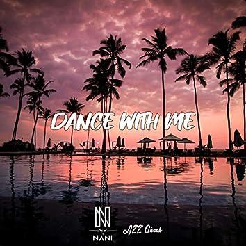 Dance With Me (feat. DJ Nani)