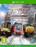 Train Sim World 2020: Collector's Edition - Xbox One - Xbox One [Importacin inglesa]
