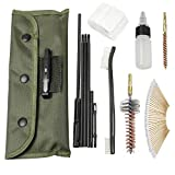 Rifle Cleaning Kits