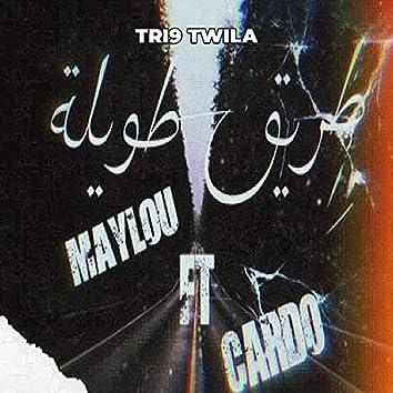 Tri9 Twila
