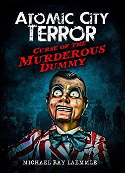 Curse of the Murderous Dummy
