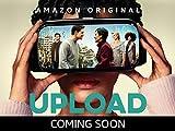 Upload - Official Trailer
