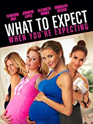 which is one of the best pregnancy movies