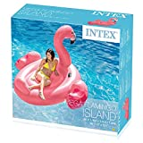 Badeinsel – Intex – Flamingo 56288EU - 4