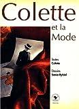 Colette et la mode