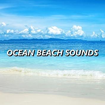 Ocean Beach Sounds