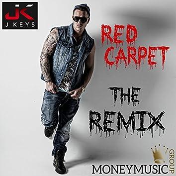Red Carpet (Remix)